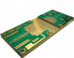 High quality rogers 4003 pcb prototype in Shenzhen